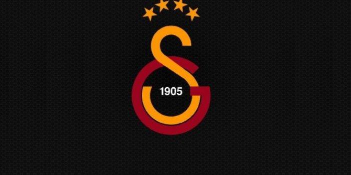 Son dakika! UEFA'dan Galatasaray açıklaması