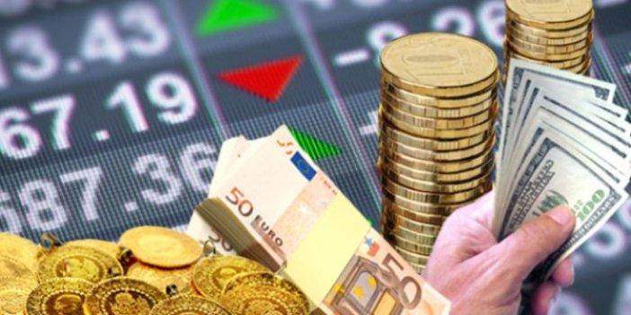 Erdoğan'ın müjde açıklamasından sonra dolar yükseldi, borsa düştü: Neden böyle buldu!