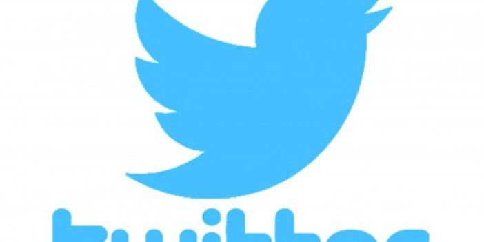 Twitter'da özel mesajlarınız tehlike altında, bug krizi büyüyor