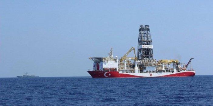 Donanma Akdeniz'de ! Navtex ilan edildi atışlı tatbikat başlıyor Türkiye'den flaş hamle