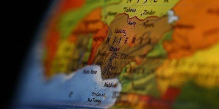Valilerden Boko Haram terör örgütü ile mücadele çağrısı