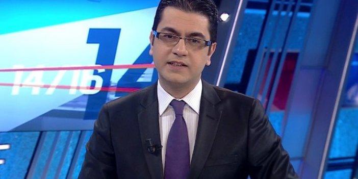 NTV'nin ünlü spor spikeri Emre Gönlüşen genç yaşta hayatını kaybetti
