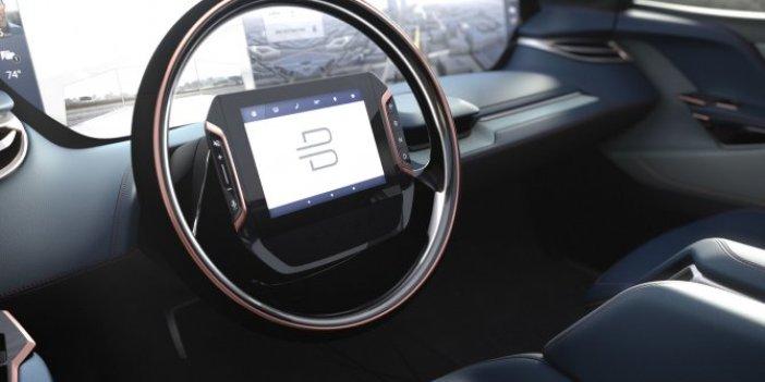 Elektrikli araç satışları iki kat arttı