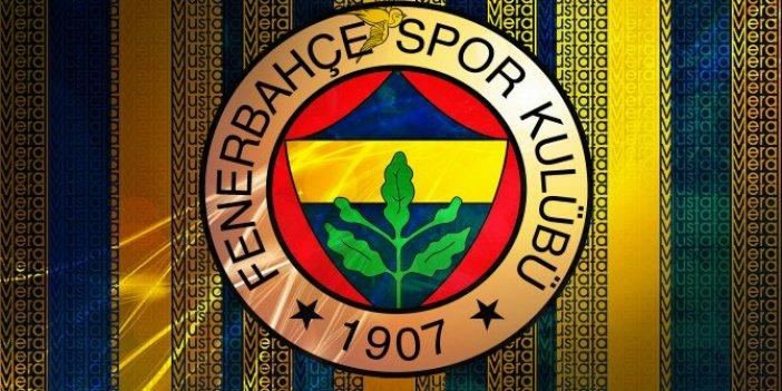 Fenerbahçe Avis, Tüpraş ve Acıbadem'den kaç para sponsorluk geliri kazanacak?