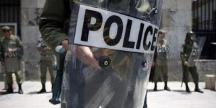 İran'da kara para aklayan çete çökertildi