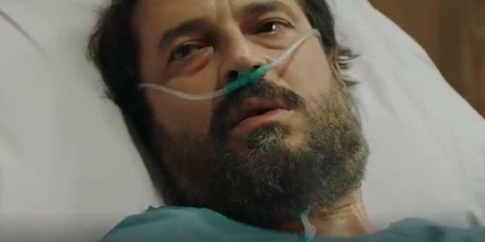 Hekimoğlu hayranlarına müjde yeni sezon fragmanı yayınlandı