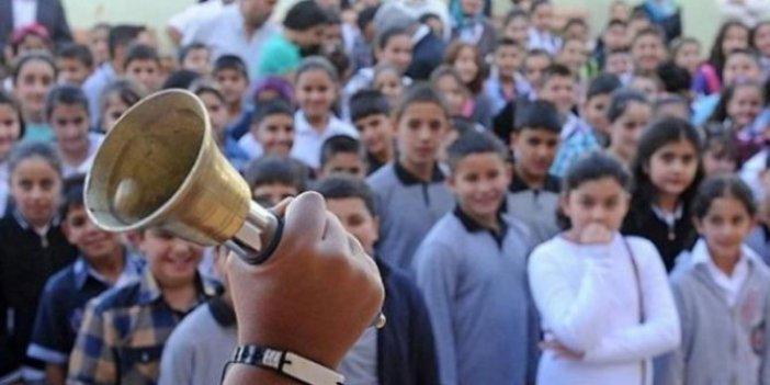 CHP'li Gamze Akkuş İlgezdi konuyu TBMM'ye taşıdı!Okul kayıtlarındaki skandalı açıkladı