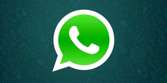 Yer: Adana... Polisten, WhatsApp grubu ile kaçtılar