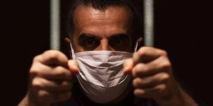 Korona maskesi nedeniyle öldü, virüsten korunmak için takmıştı