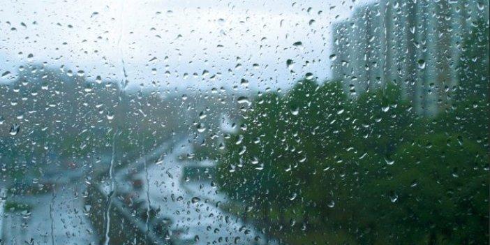 Meteoroloji tarih ve saat vererek uyardı: 11 il için çok ama çok kritik uyarı… Dikkat, dikkat
