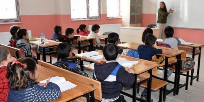 Milli Eğitim Bakanlığı 81 ile yazı yolladı, Yeni tarih belli oldu