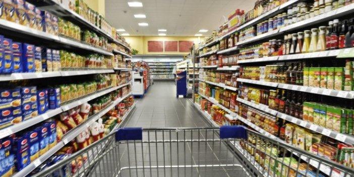Süpermarketten flaş karar! 2 müşteriye alışveriş yasağı koydular