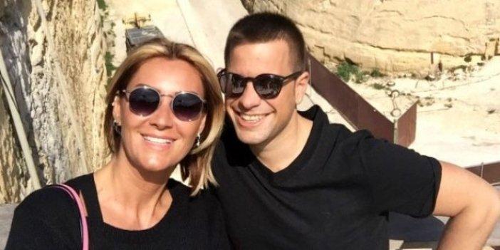 Hiç kimsi bu cevabı beklemiyordu!Pınar Altuğ evliliğine yorum yapan takipçisine sert çıktı