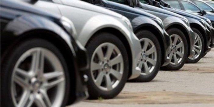 120 bin TL'nin altında sadece 5 model kaldı: Otomobilde örtülü ÖTV