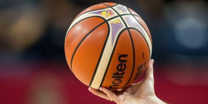 FIBA Kadınlar EuroLeague'de rakiplerimiz belli oldu