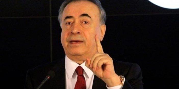 Mustafa Cengiz'den Mehmet Ekici itirafı: Tabii ki görüşmeler oluyor