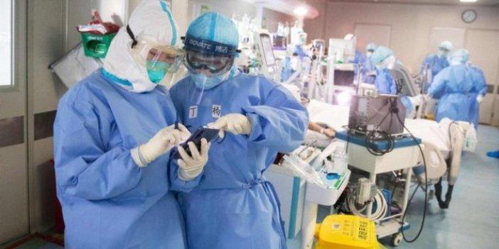 New York Times duyurdu: Umut veren gelişme! Korona virüse yakalananlar bağışıklık kazanıyor mu?