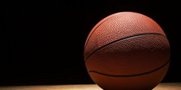 Beşiktaş'ın FIBA Europe Cup'taki rakipleri belli oldu