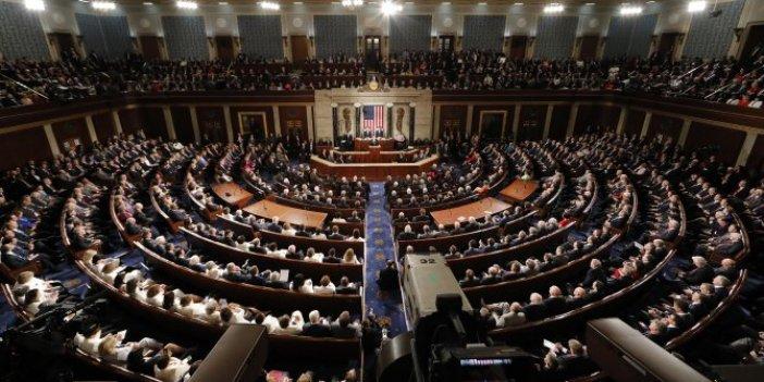 ABD senatosundan flaş Rusya raporu: 'önemli ilişki' bulundu