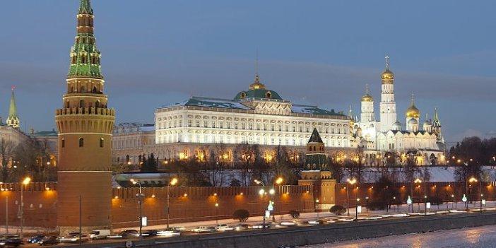 Kremlin'den flaş Belarus açıklaması