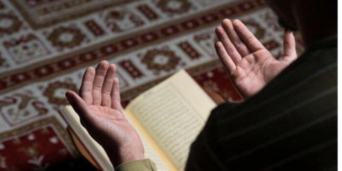 Muharrem ayı nedir Muharrem ayı  ibadetleri nelerdir?