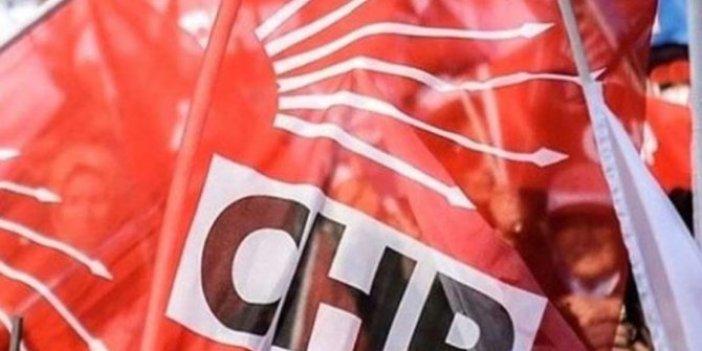CHP'de 3 isim daha korona virüse yakalandı! Testler pozitif çıktı