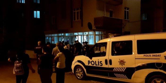 Edirne'de 16 yaşındaki Onur'un kahreden ölümü!