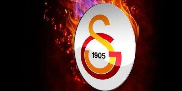 Galatasaray'da korona vakası!