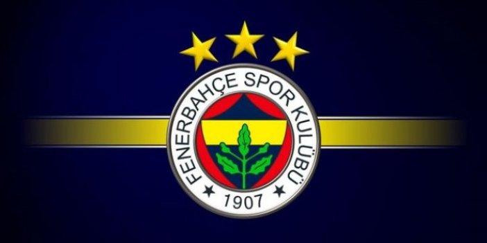 Fenerbahçe, İsviçre Federal Mahkemesi'nin kararını açıkladı: Trabzonspor başvurmuştu!