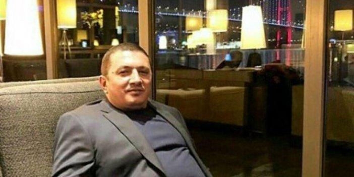 Mafya liderinin son adımları! Videosu ortaya çıktı