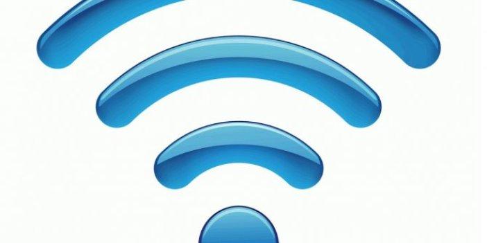 50 TL'si olan herkes wifi şifrenizi kırıp yasa dışı işler yapabilir, bir de internete ilan vermişler