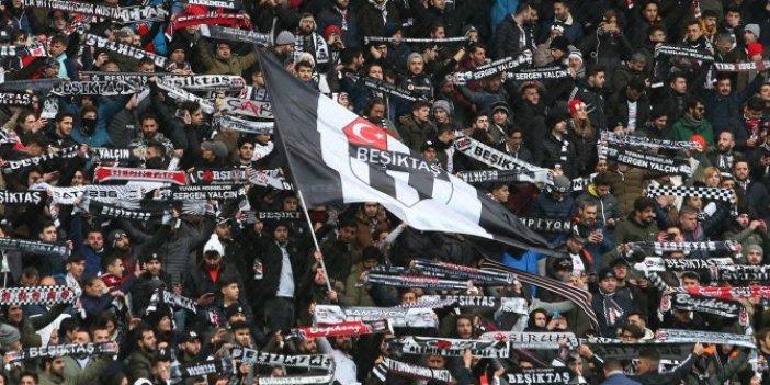 Beşiktaş'ın kasasına giren gerçek para miktarı belli oldu… Yardım kampanyasında canlı yayında herkes atıp tuttu