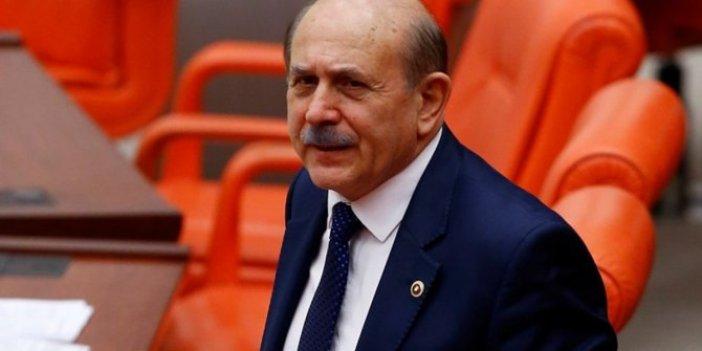 Burhan Kuzu Galatasaraylıları ayağa kaldırdı! Tepkilere dayanamadı, tweeti silmek zorunda kaldı