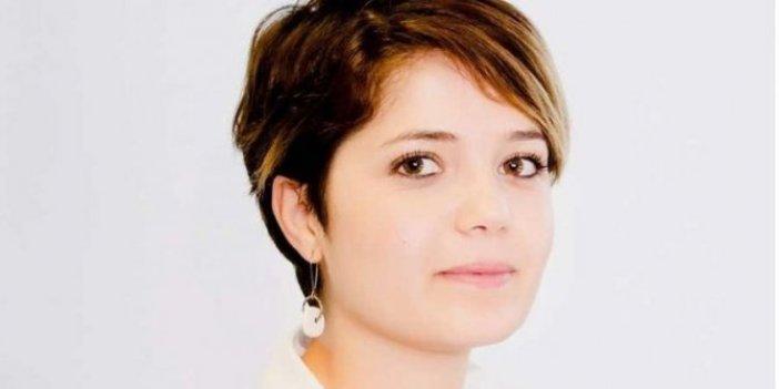 Cumhuriyet muhabiri Seyhan Avşar korona virüse yakalandığını açıkladı