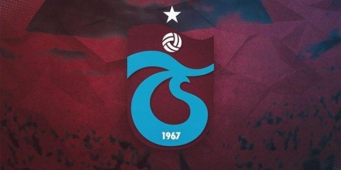 Trabzonspor alternatif formasını tanıttı