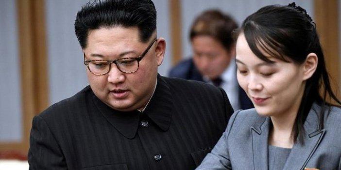 Kuzey Kore lideri Kim Jong-un hakkında bomba haber: Artık her şey değişecek