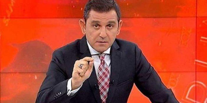 Fatih Portakal FOX TV'den ayrıldı mı ayrılmadı mı? Gerçek ortaya çıktı
