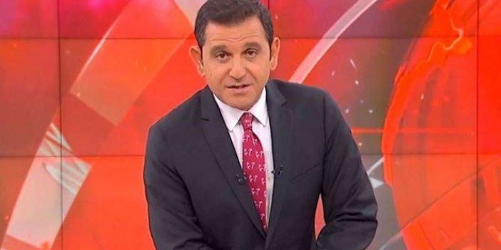 Korkma Fatih Portakal! Gel Yeniçağ TV'nin başına geç! Fatih Portakal'a büyük çağrı