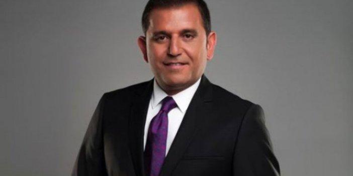 Fox TV'de Fatih Portakal'ın yerine kim geçecek? İşte adaylar
