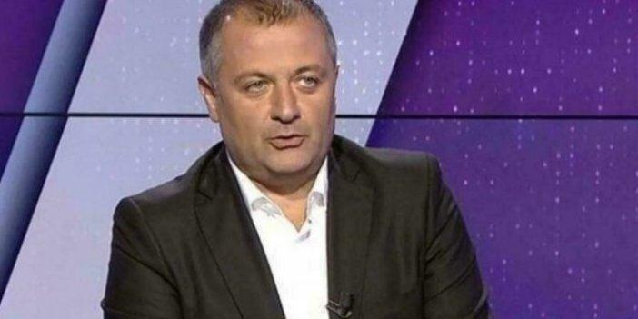 Son dakika haberi: Mehmet Demirkol beIN Sports'tan ayrıldı! Neden istifa etti
