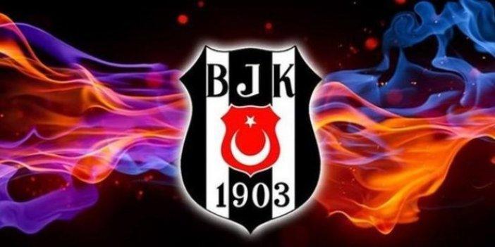 PAOK'tan Beşiktaş'a 'Türkçe' sürpriz