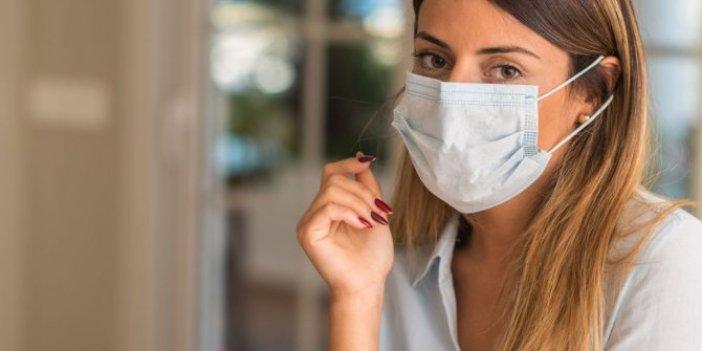 Google da güncelledi: Artık resmen korona virüsün yeni belirtisi