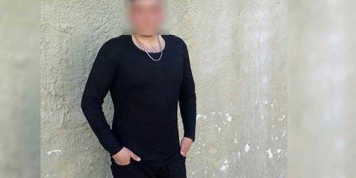 Jandarma, Şerefli üniformamızı bir daha giyemez demişti: Cinsel saldırı zanlısı uzman çavuş tahliye edildi