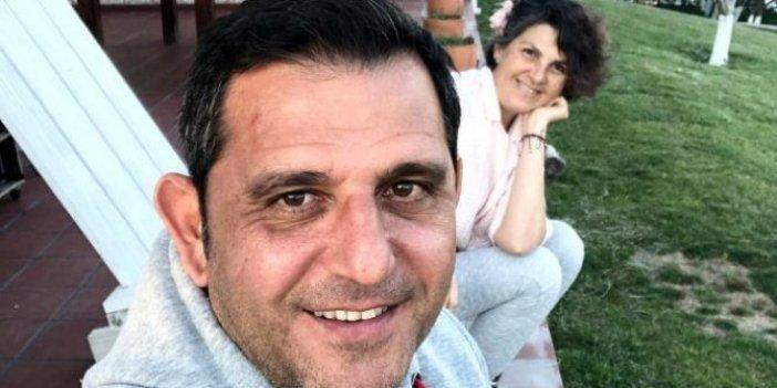 Fatih Portakal bombayı patlattı: Ayrıldıktan sonra Fatih Portakal'dan ilk tweet!