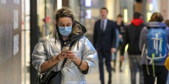 Korona virüs hasta sayıları patladı: Sınırları anında kapattılar