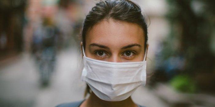 Hangi ülkelerde korona virüs görülmedi? İşte koronavirüsün görülmediği 10 ülke!