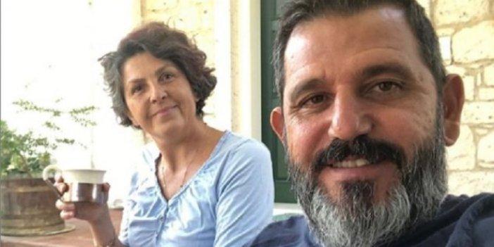 Fatih Portakal son kararını açıkladı: Aşkı için şöhreti zirvede bırakmıştı!