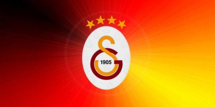 Galatasaray, kombine fiyatlarını açıkladı