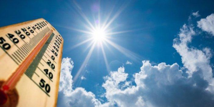 Meteoroloji Genel Müdürlüğü'nden 17 il için çok kritik uyarı: Yarından itibaren başlıyor.. Dikkat dikkat