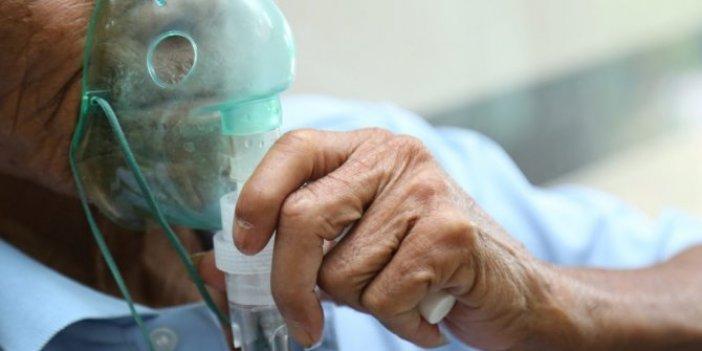 Çaresiz hastalığı mide bulandıran tedavi iyileştirdi